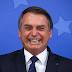 Bolsonaro continua aumentando aprovação de seu trabalho mediante pesquisas
