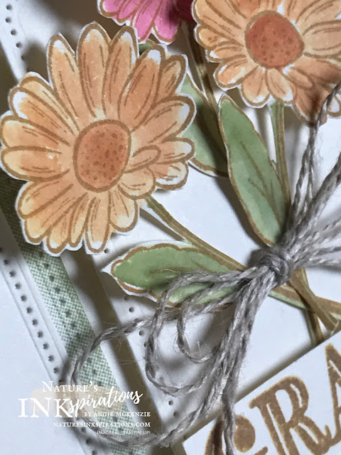 By Angie McKenzie for Ink and Inspiration Blog Hop; Click READ or VISIT to go to my blog for details! Featuring the Early Release Ornate Style and Ornate Thanks Stamp Sets which are part of the Ornate Garden Suite in the upcoming 2020-21 Annual Catalog; in addition to the Bokeh Dots Stamp Set with the Stitched Nested Labels Dies; #ornatestylestampset #ornatethanksstampset #bokehdotsstampset #stitchednestedlabelsdies #coloringwithaquapainters #fussycutting  #ornategardensuiteearlyrelease #bloghops #inkandinspirationbloghop #stampinup #cardtechniques #naturesinkspirations #stampinupcolorcoordination