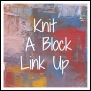 http://lindacraftycorner.blogspot.co.uk/2014/01/knit-block-link-up.html