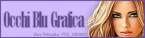 http://occhiblugrafica.altervista.org/Occhi_Blu_e_Grafica/tutorial/TUTORIAL_TAG/TAG_SPRING/TUT_TAG_SPRING.HTML