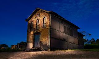 Conhecendo a Cidade de Estrela do Sul - MG