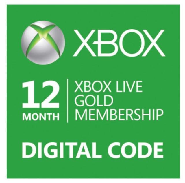 Trueachievements Xbox Achievement Tracking