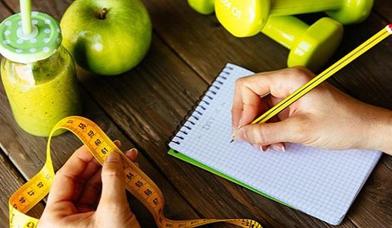 Perte de poids voici pourquoi ces cinq derniers kilos sont si difficiles à perdre
