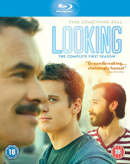Looking – Temporada 1 [2xBD25] *Con Audio Latino