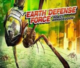earth-defense-force-insect-armageddon
