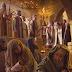 Persecuciones por la causa de Cristo (Juan 16:1-4)