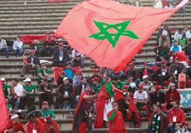 أزمة قوية في المنتخب المغربي