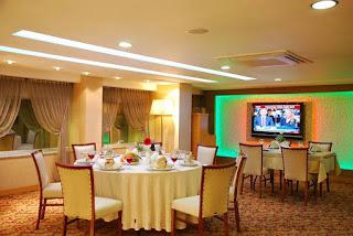 adana otelleri ve fiyatları emir royal hotel online rezervasyon