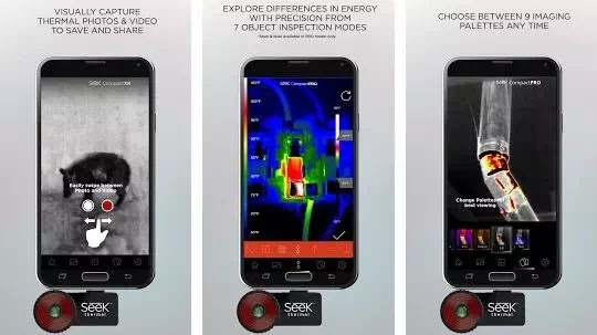 Aplikasi Pendeteksi Panas Terbaik-1