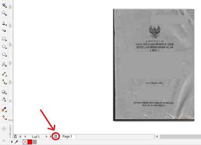 convert jpg ke pdf