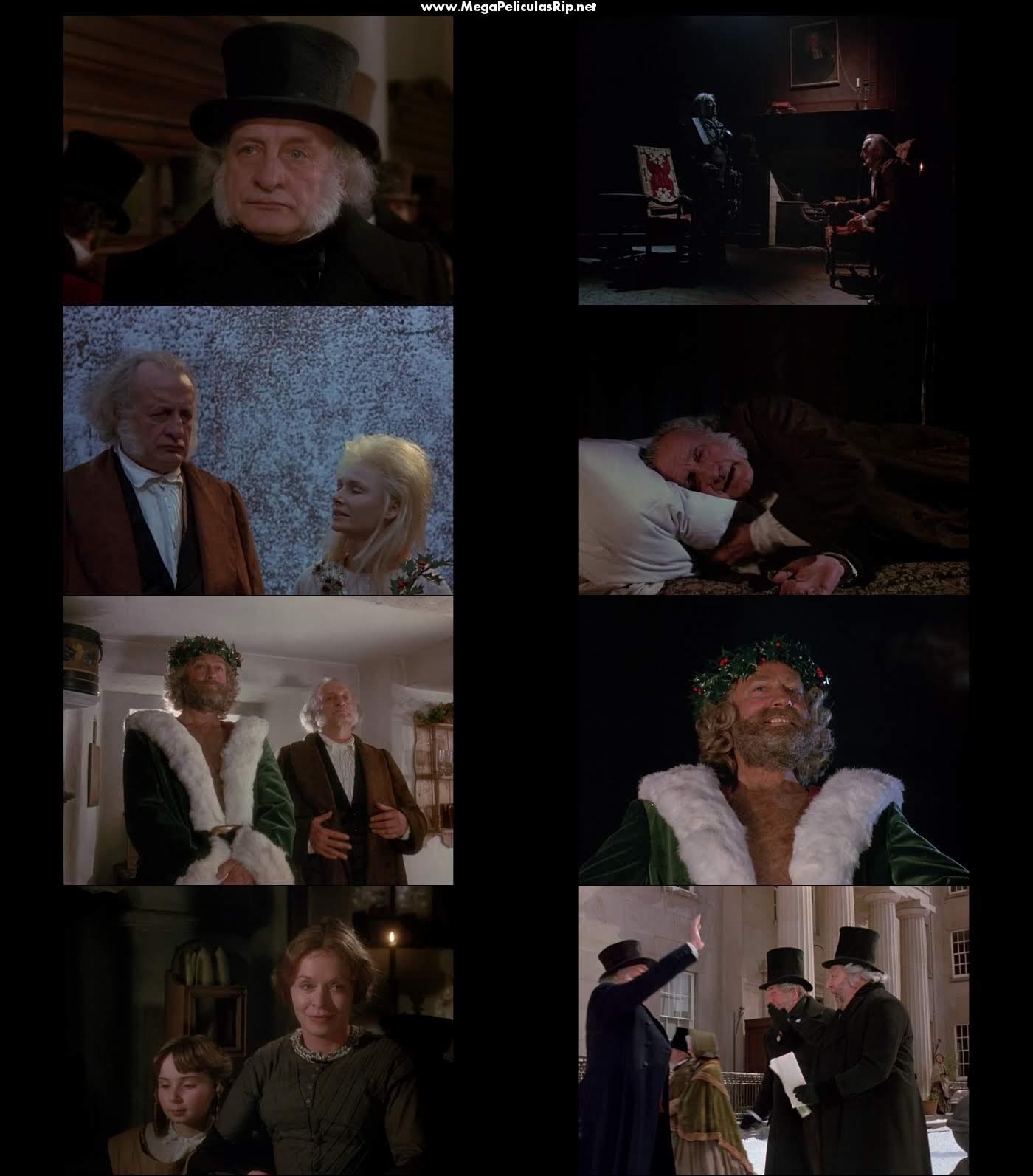 Cuento De Navidad 1984 1080p Latino