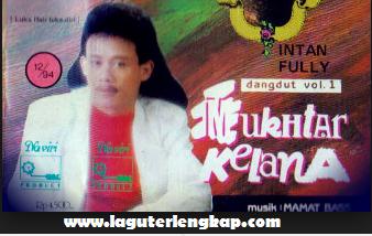 Download Lagu Muchtar Kelana Full Album Mp3
