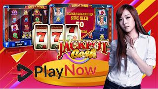 Judi Slot Online Selalu Digemari Para Pemain Judi Slot
