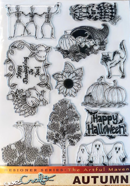 https://www.artfulmaven.net/2019/09/happy-halloween-treat-cards-for-crafty.html