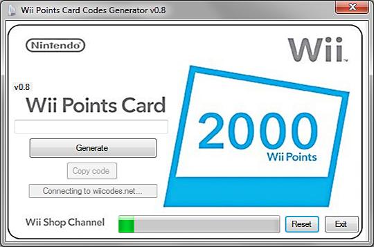 habbo credits generator 1.4