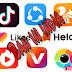CHIENSE APP BAN INDIA( चाईना के 59 Apps को INDIA ने किया BAN )