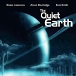 The Quiet Earth Film Review