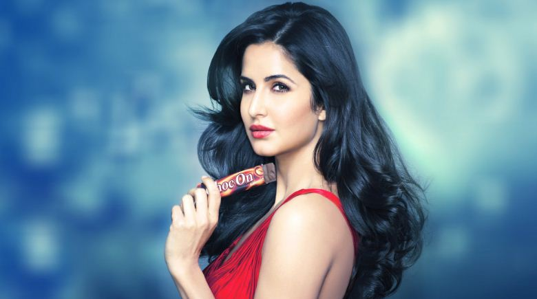 Katrina Kaif Top Bollywood Sexiest Hotest Actress 2017