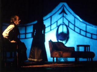 Lev Nikolayeviç Tolstoy'un  'İvan İlyiç'in Ölümü'  Eseri Üzerine/ İnceleme