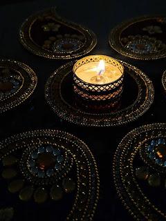 Diwali wishes in Gujarati Images