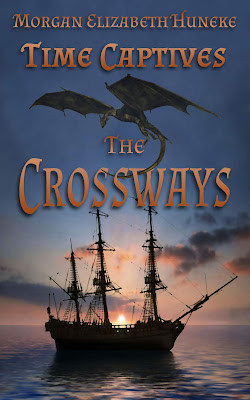 http://www.amazon.com/Crossways-Time-Captives-Book-ebook/dp/B015OTSCJ2/ref=sr_1_1?s=digital-text&ie=UTF8&qid=1442952660&sr=1-1&keywords=time+captives+the+crossways