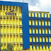 Gobierno Abinader eliminará la CDEEE; sector pasará a Energía y Minas