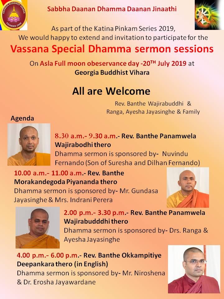 Dharma deshana sinhala pdf sherlock