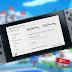 Grandes Jogos de Pequeno Tamanho para a Nintendo Switch