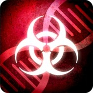 تنزيل لعبة Plague Inc برابط مباشر للاندرويد