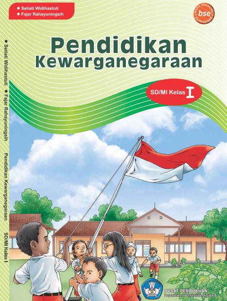 pendidikan-kewarganegaraan-untuk-kelas-1-sd