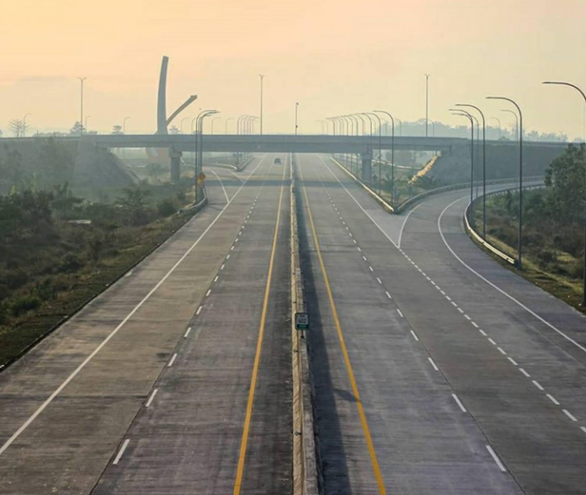 daftar harga tarif jalan tol terbaru seluruh indonesia