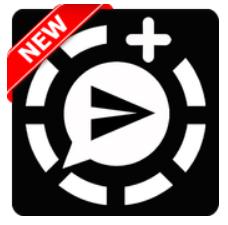 WFVS WhatApp Full Video Status - Video Splitter