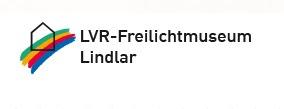 http://www.freilichtmuseum-lindlar.lvr.de/de/startseite.html