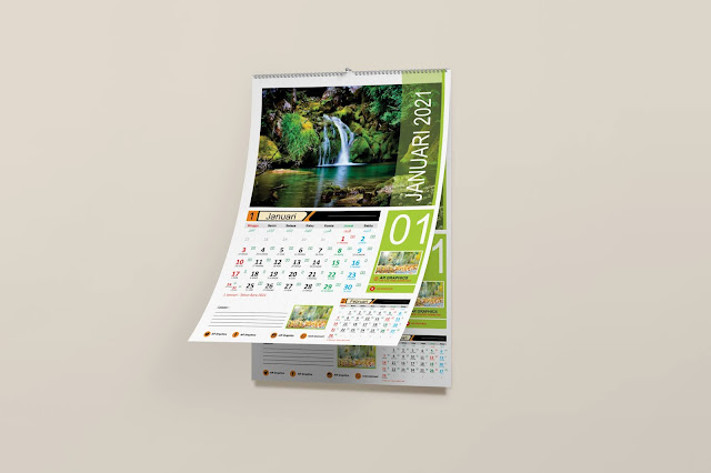 how to make a calendar grid in illustrator  how to create calendar design  how to design a calendar in photoshop  Best Calendar design 2020  calendar design in free download  how to make calendar design  creative calendar designs 2021  calendar design templates  calendar design ideas  calendar design 2020  wall calendar design  unusual and creative calendar designs  calendar designui
