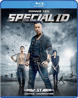 Special ID (2013) 720p BluRay x264 Eng Subs [Multi Audio] [Hindi DD 2.0 – English 2.0 – Chinese 2.0] –  1.4 GB