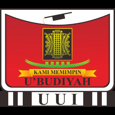Pendaftaran Online Uui 2021 2022 Universitas Ubudiyah Indonesia Banda Aceh Idezia