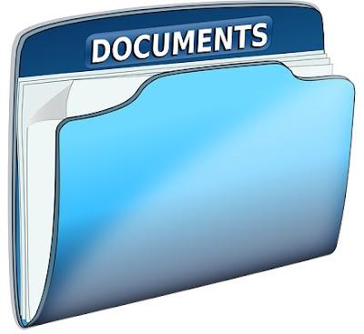 Cara Mengedit File Word yang Dikunci