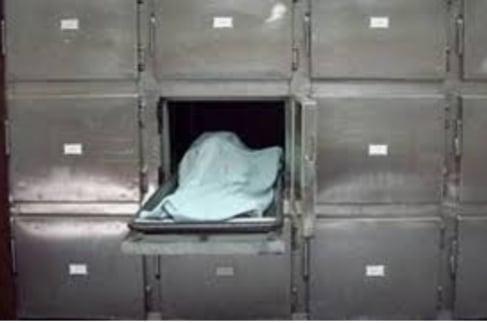 جبروت امرأة تزوج عليها فجردته من ملابسه وعذبته حتى الموت بالدقهليه