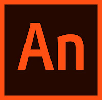 Download Aplikasi Adobe Animate 2020 Full Version