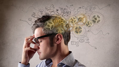 Ejercicio de visualización para controlar la ansiedad