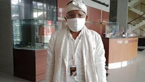 Penjelasan M.Irwan Yustiarta, SH Sebagai Kuasa Hukum Heri Tantan Sumaryana Atas Penahanan Klienya Oleh KPK