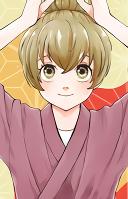 Yukihira Itsuka