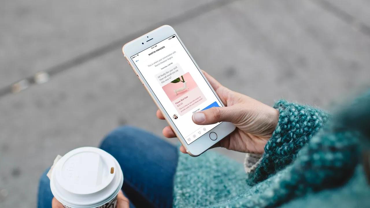 Cara Semak Keputusan UPU Online 2019 & Semakan UPU Result 2019 Melalui SMS