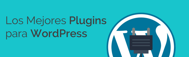 Los mejores complementos gratuitos de WooCommerce para WordPress
