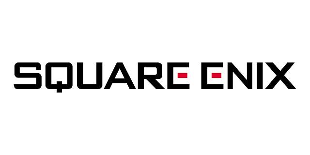 Square ENIX baru - baru ini mengumumkan kerjasama dengan perusahan game mobile yaitu Tencent Games.