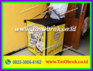 harga Distributor Box Fiberglass Delivery Tasikmalaya, Distributor Box Delivery Fiberglass Tasikmalaya, Distributor Box Fiber Motor Tasikmalaya - 0822-3006-6162