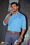 Okkadochadu Audio Launch-thumbnail-8