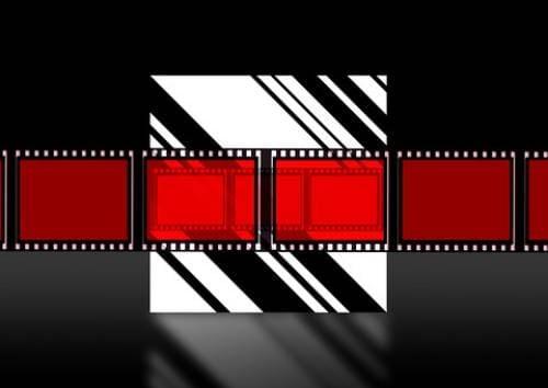 Mengonversi Presentasi PowerPoint ke Video Untuk Youtube