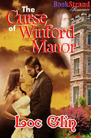 The Curse of Winford Manor