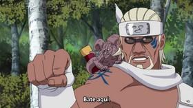 Naruto Shippuuden 430 assistir online legendado